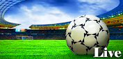 Live Football Streaming TV Free app (apk) free download for Android/PC/Windows screenshot