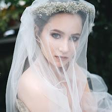 Bryllupsfotograf Aleksey Yakovlev (yan-foto). Bilde av 23.04.2019