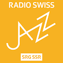 Radio Swiss Jazz icon