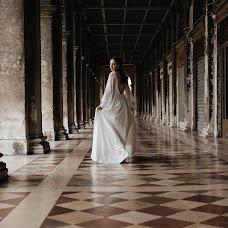 Свадебный фотограф Dimitri Kuliuk (imagestudio). Фотография от 24.04.2019