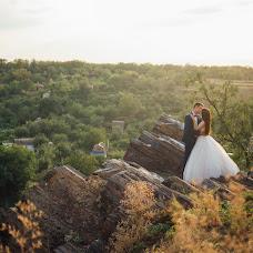 Wedding photographer Igor Kharlamov (KharlamovIgor). Photo of 18.10.2017