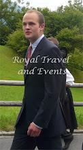 Photo: Prince Joseph Wenzel