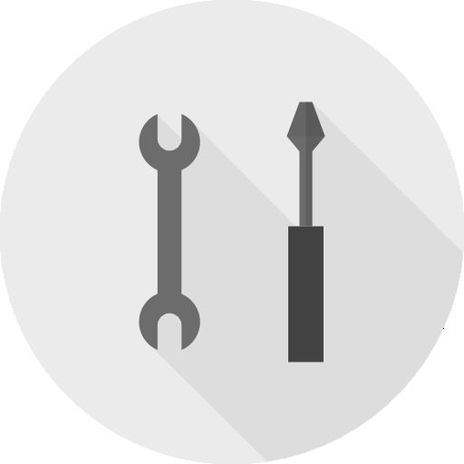 Developer's Toolbox