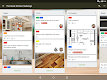screenshot of Trello — Organize anything with anyone, anywhere!