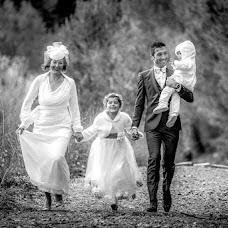 Wedding photographer Olivier Malcor (malcor). Photo of 25.04.2017