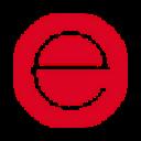 DownloadePN CashBack Plugin Extension