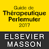 com.elsevier.guide_de_therapeutique9