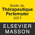 Guide de thérapeutique 2017