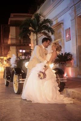 Fotógrafo de bodas Braulio González (brauliog). Foto del 04.11.2015