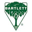 Bartlett SMS icon