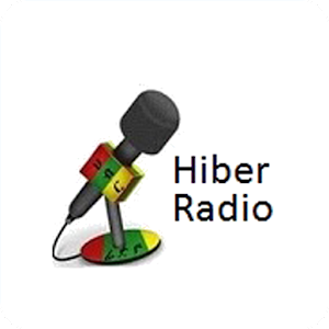 Image result for Hiber Radio