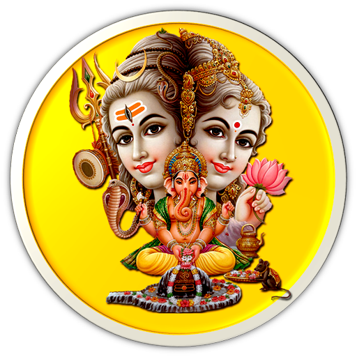 Shiv Shakti Technology avatar image