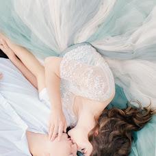 Wedding photographer Anastasiya Rodionova (Melamory). Photo of 16.10.2018
