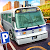 Bus Station: Learn to Drive! file APK for Gaming PC/PS3/PS4 Smart TV