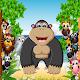 Download Idle Apocalypse Animal Island For PC Windows and Mac