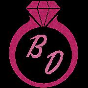 Bijoux Delivery