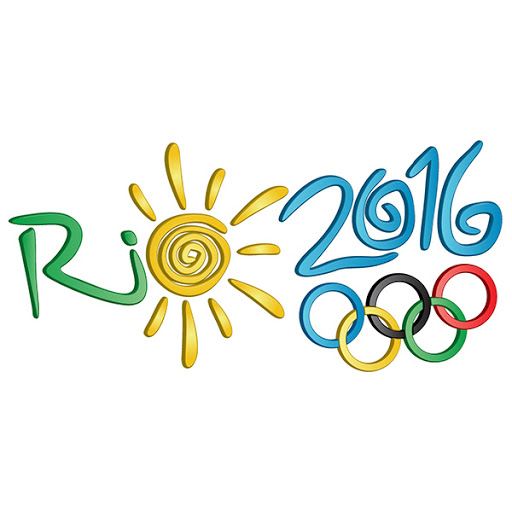 Rio Olympics - Celebrate with Custom Branded Giveaways