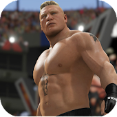 Guide for WWE 2K IMMORTALS
