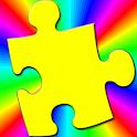 Hexa Puzzle Fun - Hexa Puzzles icon