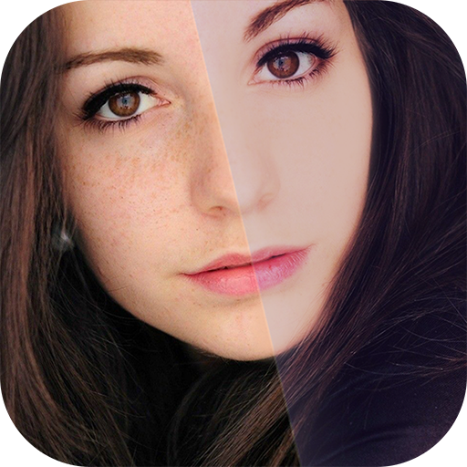 Editor De Fotos 遊戲 App LOGO-硬是要APP