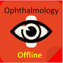 Ophthalmology Offline icon