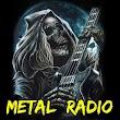 Brutal Metal music radio icon