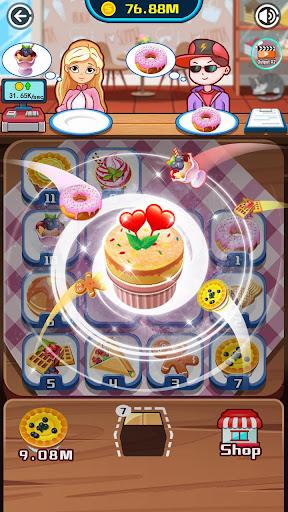 Cook Tasty u2013 Crazy Food Maker Games 1.101 screenshots 4