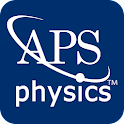 APS Meetings icon