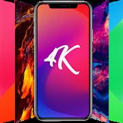 HD Wallpapers For Xiaomi Mi-Redmi