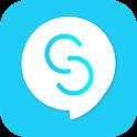 SnapMatch Single & Group Match icon