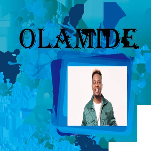 Olamide - Motigbana Mp3 2018 on Google Play Reviews | Stats