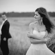Wedding photographer Vasil Antonyuk (avkstudio). Photo of 29.08.2013