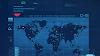 Destiny launches ARG Virus image