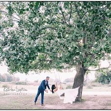Wedding photographer Katerina Liaptsiou (liaptsiou). Photo of 15.10.2016