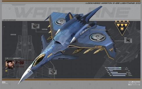 Sea Battle – Fleet Commander 3