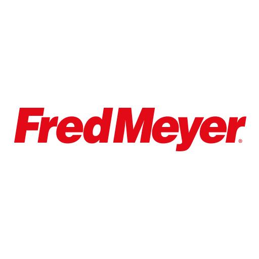 Fred Meyer (app)