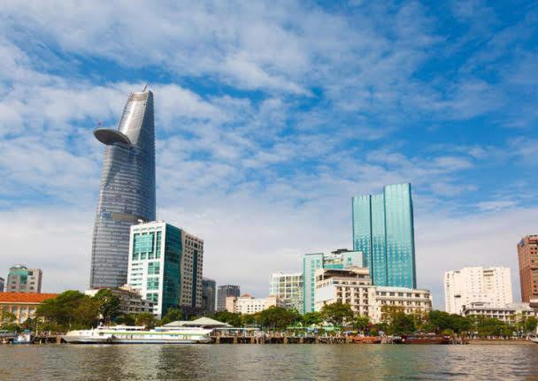 Rio Saigon