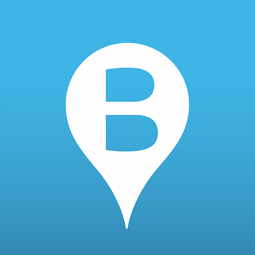 Belong - Apps on Google Play