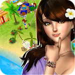 Island Resort - Paradise Sim v1.68.2 (Mod Money)