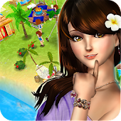 Tải Game Island Resort
