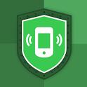 Paranoia Lite: Mic Block icon