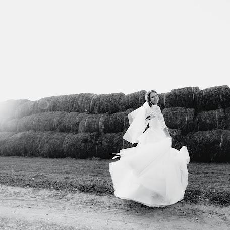 Свадебный фотограф Геннадий Климов (IIImit). Фотография от 21.10.2018