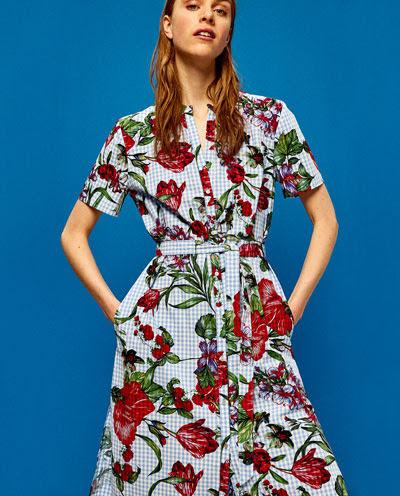 8-sorbos-de-inspiracion-moda-cuadros-vichy-vestidos