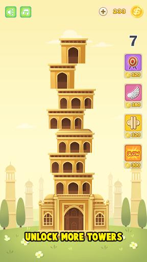 Towers  screenshots 8