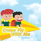 Download Fly With Me For PC Windows and Mac