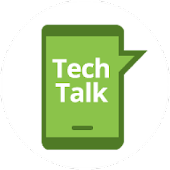 Tech Talks