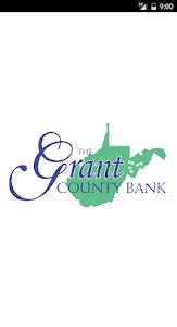 Grant County Bank Mobile Bank screenshot 0