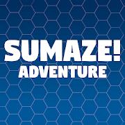 Sumaze! Adventure