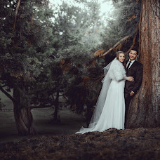 Wedding photographer David Kis (davidkisfoto). Photo of 18.02.2018