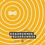Stereo Roadrunner Roadrunner- Hazy IPA